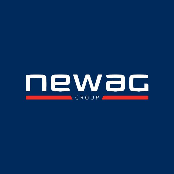 Newag - Oferta pracy