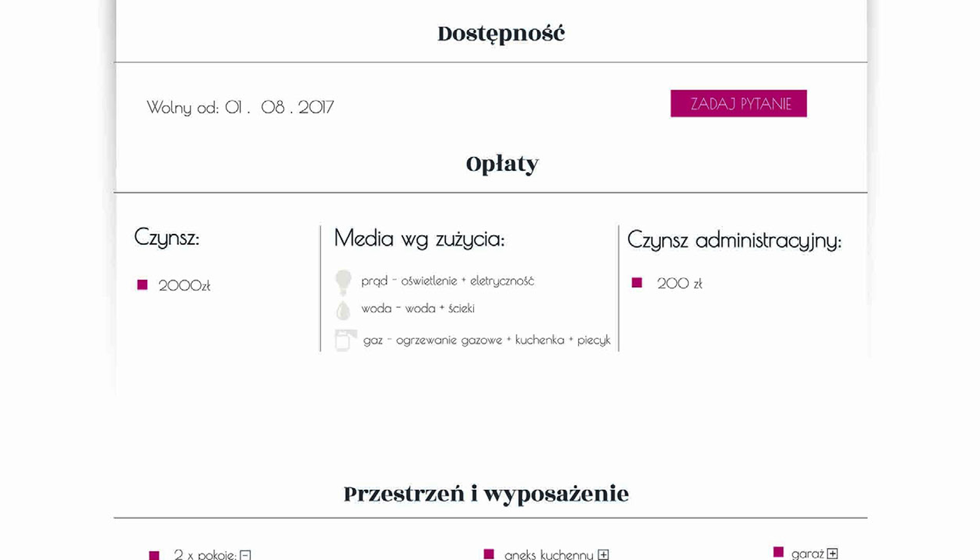 Strona internetowa na zasadach nauromarketingu 03