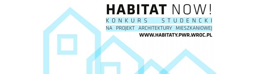 habitat now2