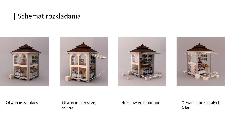 Prezentacja dyplomowa_Katarzyna Chłystek_Strona_22