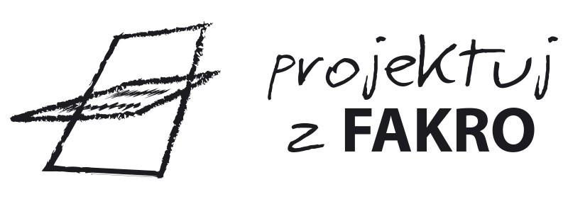logo - FAKRO
